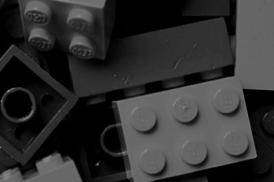 PanIQ Instant - Lego