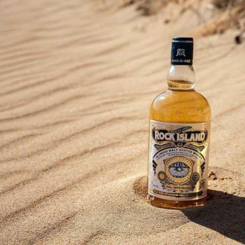 online whisky kóstoló